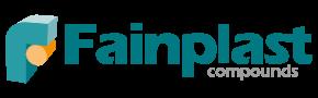 Hai già conosciuto la linea Fainplast EVATech®?