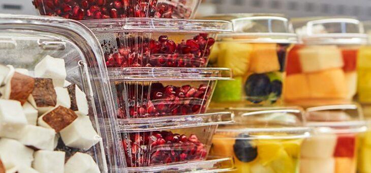 Rinvio della Plastic Tax: il plauso del mondo agroalimentare